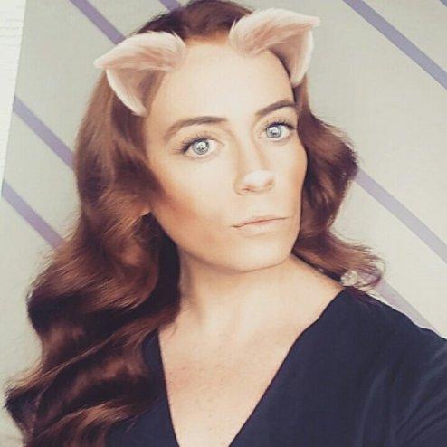 ChloeLapper